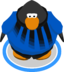 BlueKit-24104-InGame.png