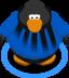 BlueKit-24104-InGame