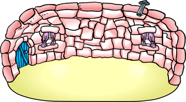 File:Deluxe Candy Igloo (in-game).png