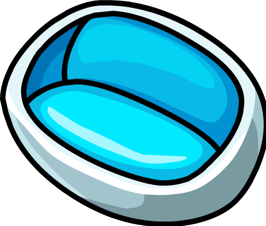 File:GalacticPodCouch-2231-Blue-SouthWest.png