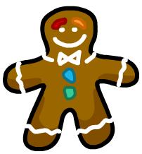 File:Gingerbreadman.PNG
