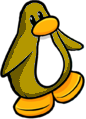 File:GoldPenguinPlush.png
