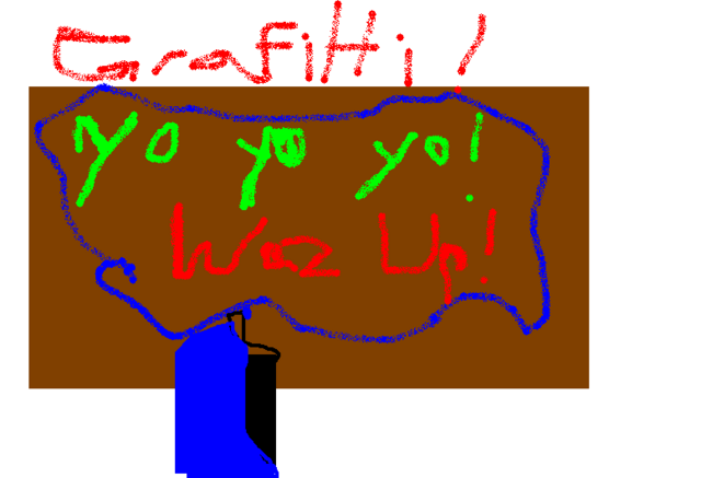 File:Grafitti!.PNG