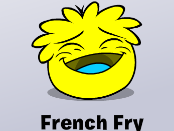 File:JWPuffles-FrenchFry.png