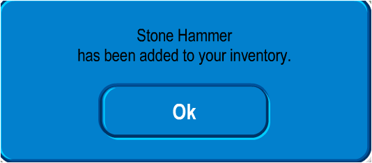File:Stone Hammer Pin (Added).png