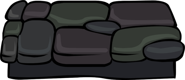 File:879 furniture icon.png