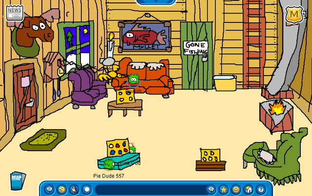 File:CPIP Ski Lodge.png