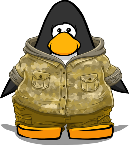 File:Camo Hoodie PC.png
