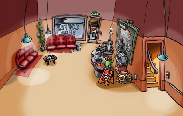 File:Coffee Shop 2005.png