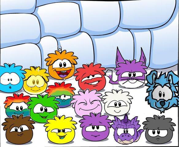 File:Puffles!.jpg