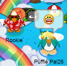 File:Rookie in My Igloo.png