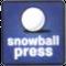 Snowball Press Old logo