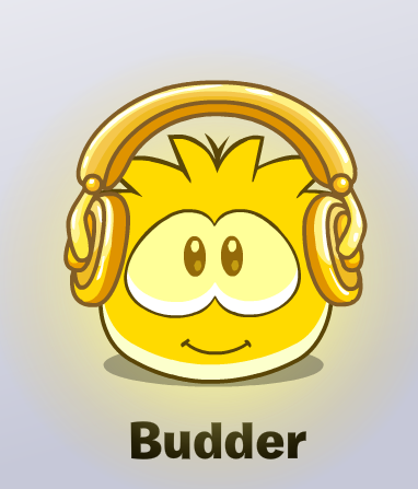 File:Budder Awesomegamer100.png