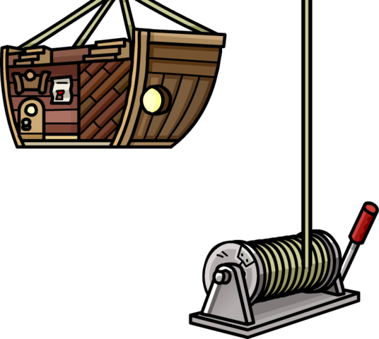 File:Crane Save The Migrator Beach.png