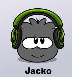 File:Jacko.png.png