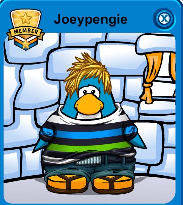File:Joeypengie's Normal Look.png