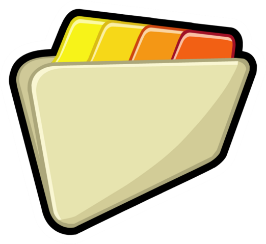 File:Operation Blackout content party icon.png