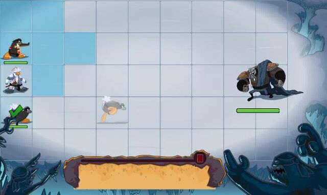 File:TuskBattle.jpg