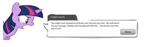 File:Twilightsparkledone.png