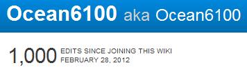 File:1,000 edits!.PNG