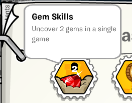 File:Gem skills stamp book.png