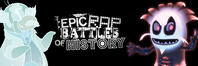 File:Ghost Rap Battle.png