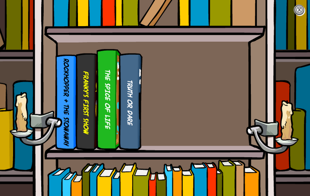 File:Library 2.PNG