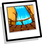 Adventure Background (ID 987) icon