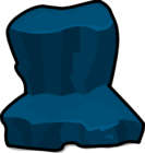 Cavern Chair sprite 001
