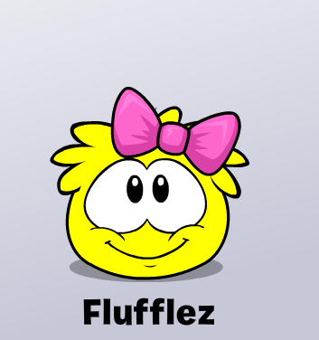 File:Flufflez.PNG