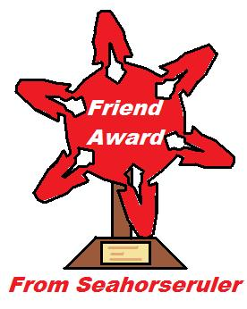 File:Friend Award 999.jpg
