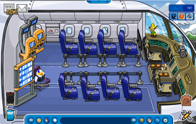 File:Igloo muppets world tour 2014.png
