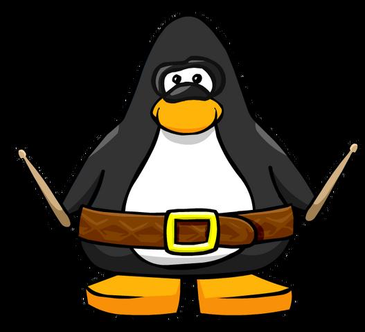 File:NinjaModerator.png