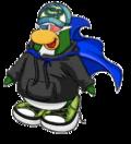 File:NinjaPenguinsRequest.png