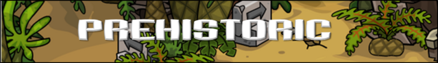 File:Prehistoric2013 Button.png