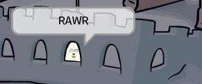 File:RAWR.png