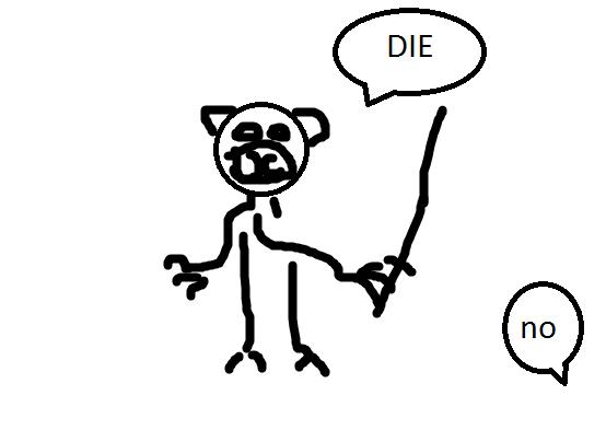 File:Rhys monkey.png