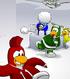 Snowball Battle card image