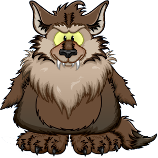 File:Werewolf on Playercard.png