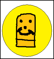 File:180px-Squishy Coin.png