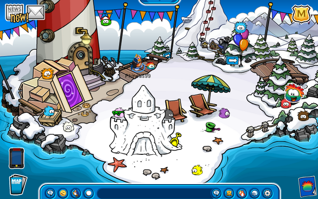 File:Beach (Puffle Party 2013).png