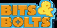 Bits & Bolts