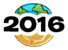CFC 2016 Pin icon