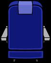 CP Air Seat sprite 009