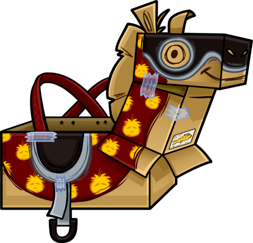 File:NobleHorse.png