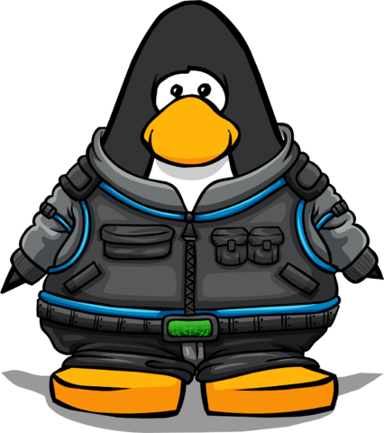 File:Undercover Ops Suit PC.png