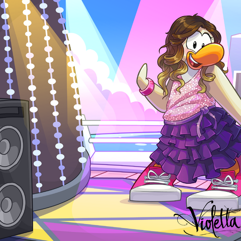 File:Violetta Giveaway photo ID 9273.PNG