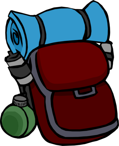 File:ExpeditionBackpack.png