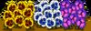 Garden sprite 019