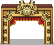 Grand Stage Arch sprite 001